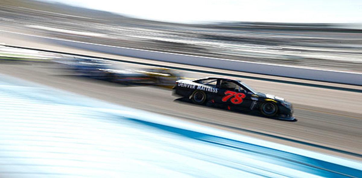 martin-truex-racing-action.jpg