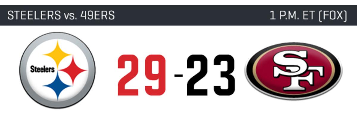 steelers-49ers-week-2.jpg
