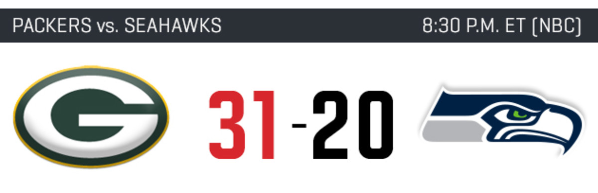 packers-seahawks-nfl-week-2.jpg