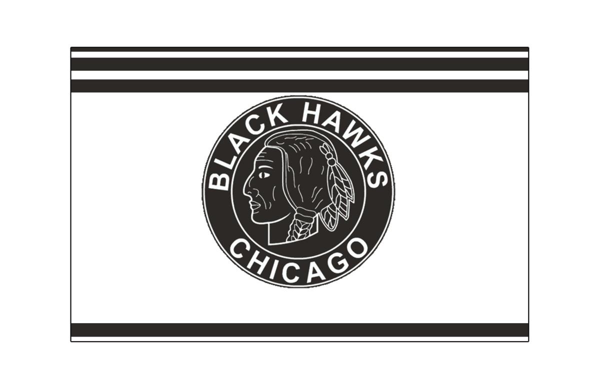 Chicago-Black-Hawks-logo-1926-27.jpg