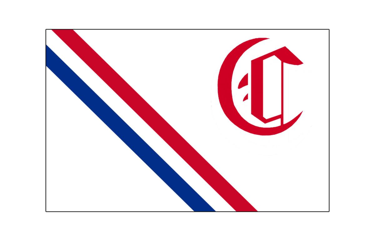 Montreal-Canadiens-logo-1911-12.jpg