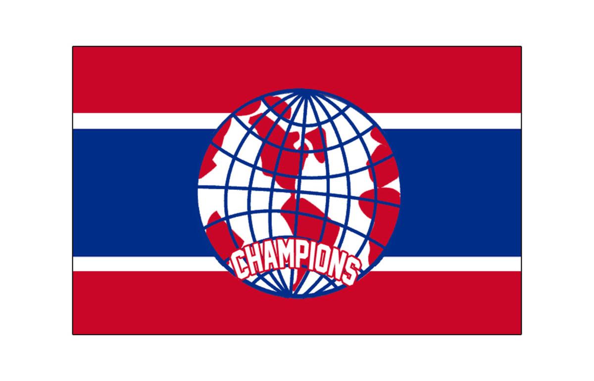 Montreal-Canadiens-logo-1924-25.jpg