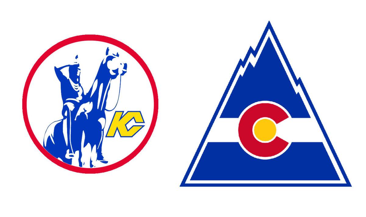 Kansas-City-Scouts-logo-1974-76-Colorado-Rockies-logo-1976-82.jpg
