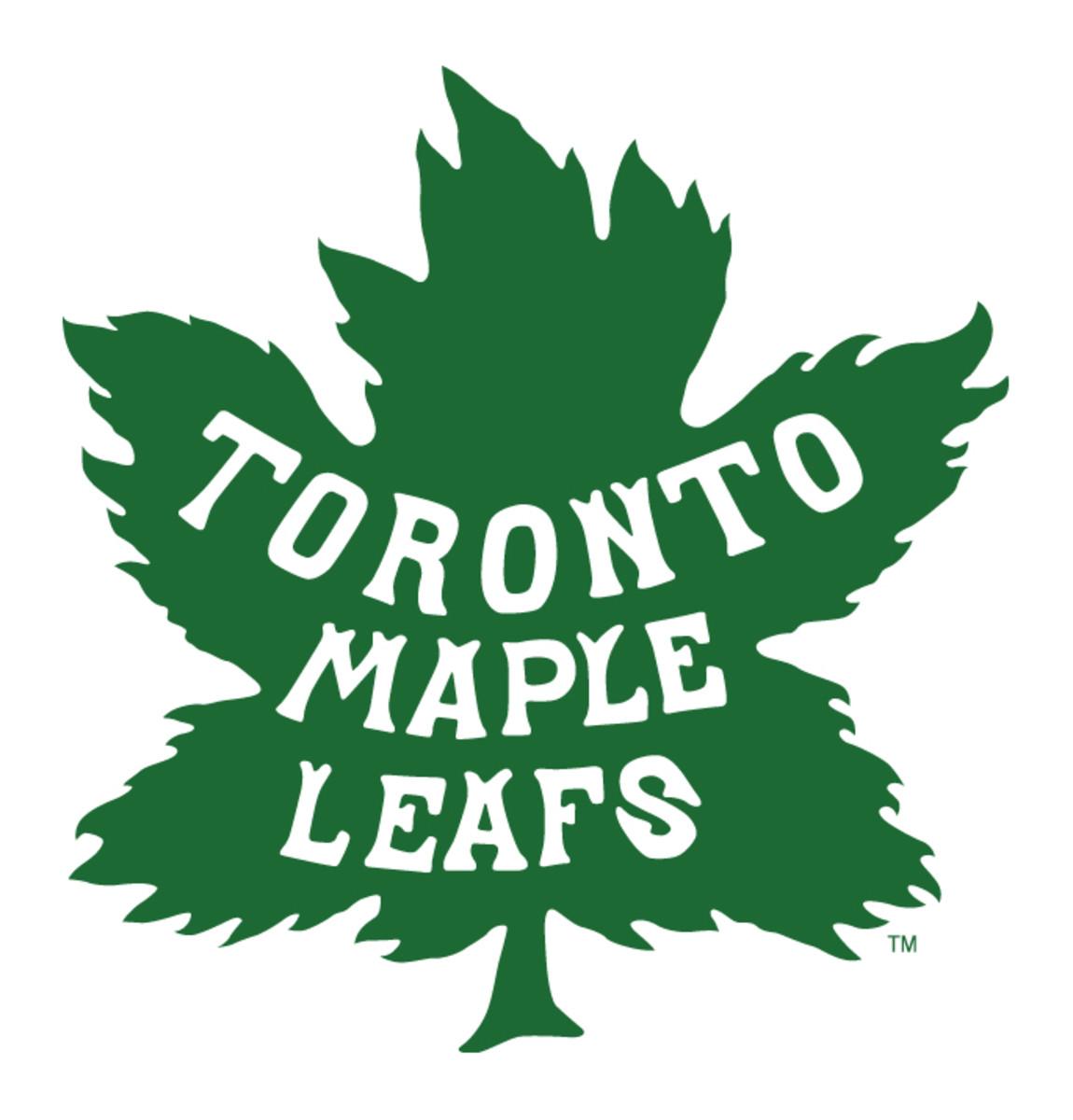 Toronto-Maple-Leafs-logo-1926-27.jpg