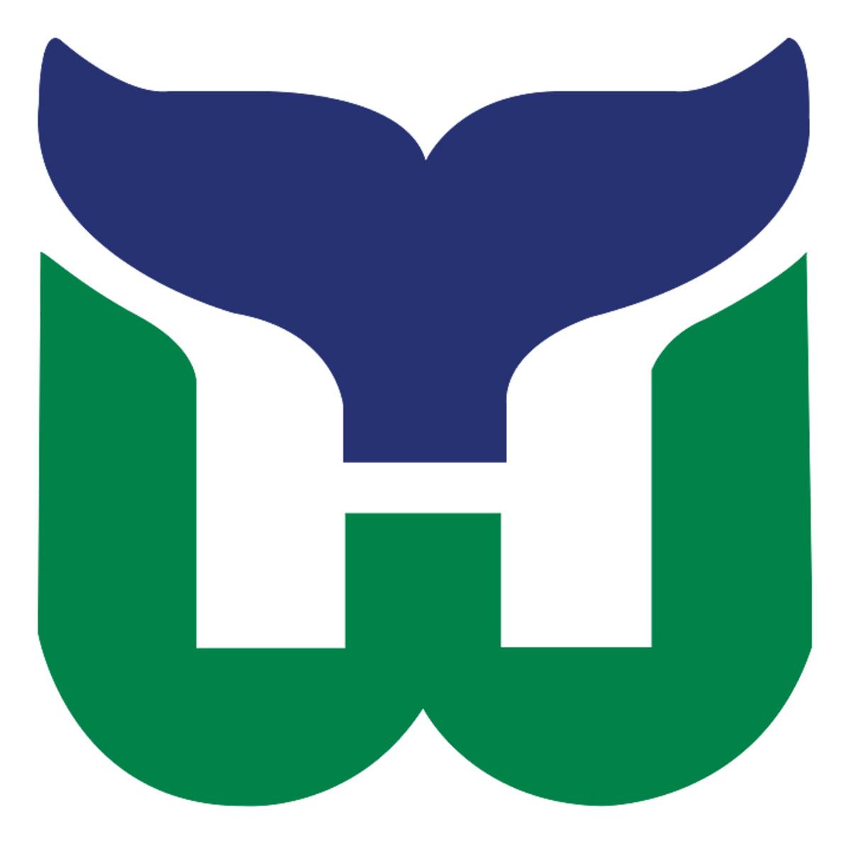 Hartford-Whalers-logo-1979-92_0.jpg