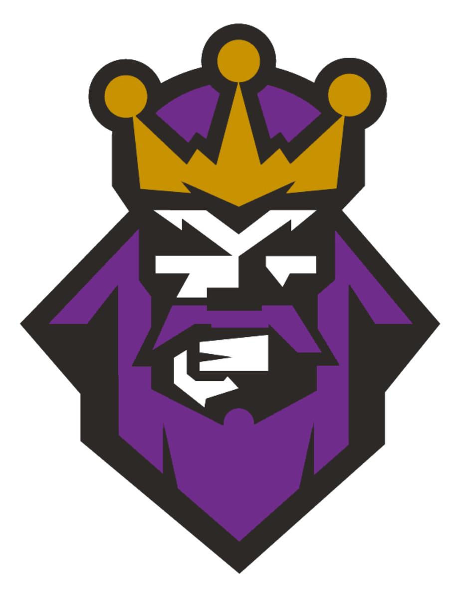 Los-Angeles-Kings-logo-1995-96.jpg