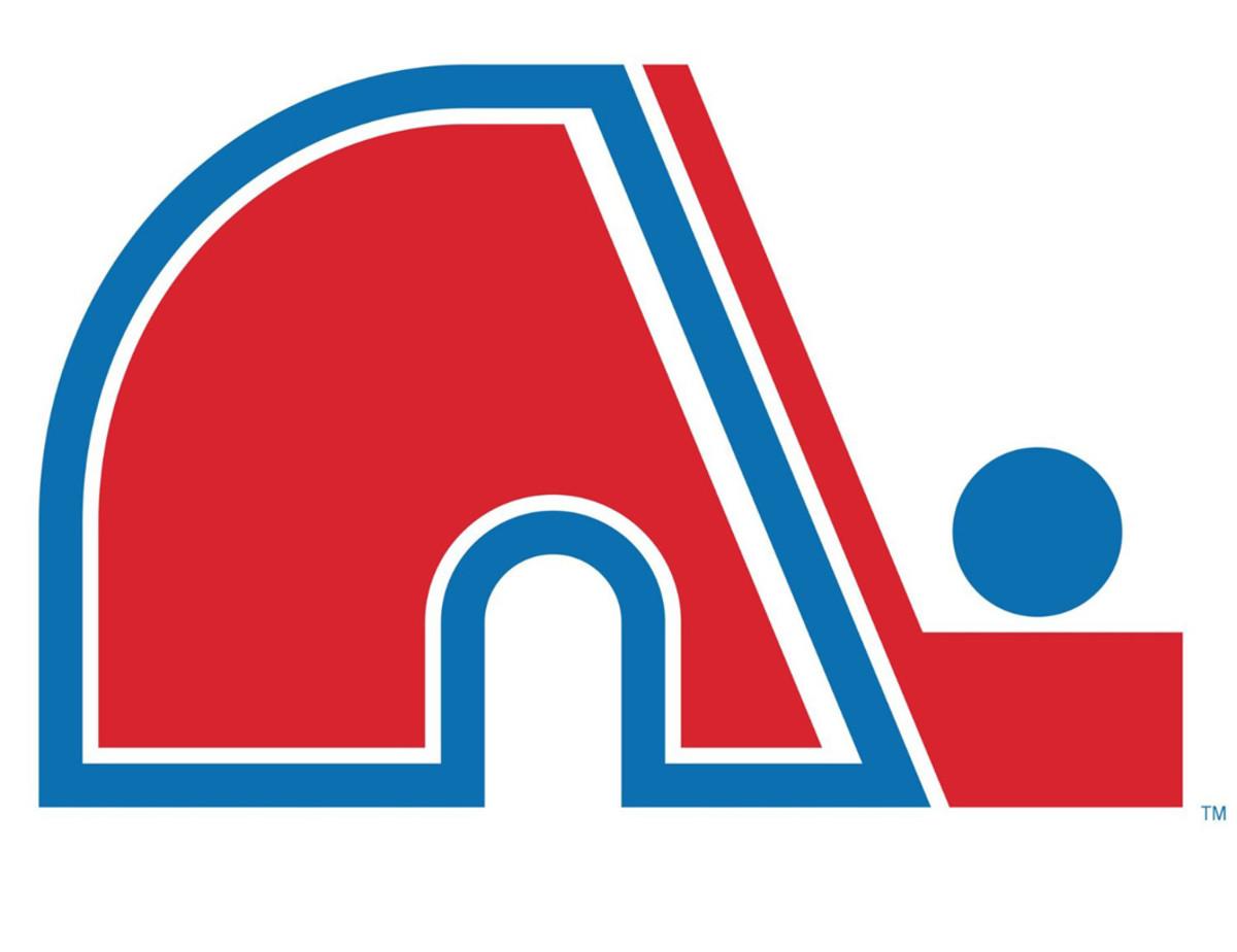 Quebec-Nordiques-logo-1985-95.jpg