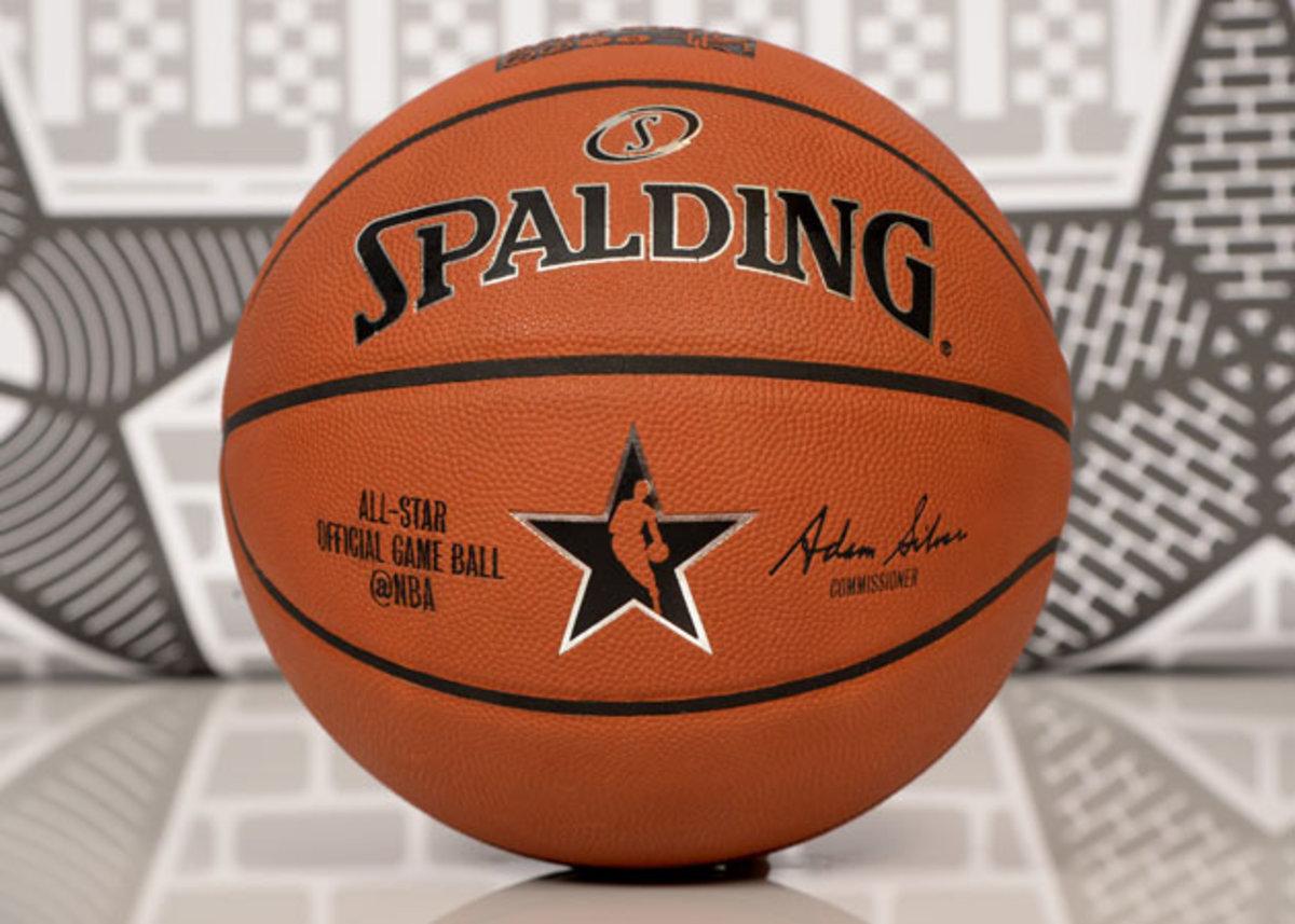 ball all star