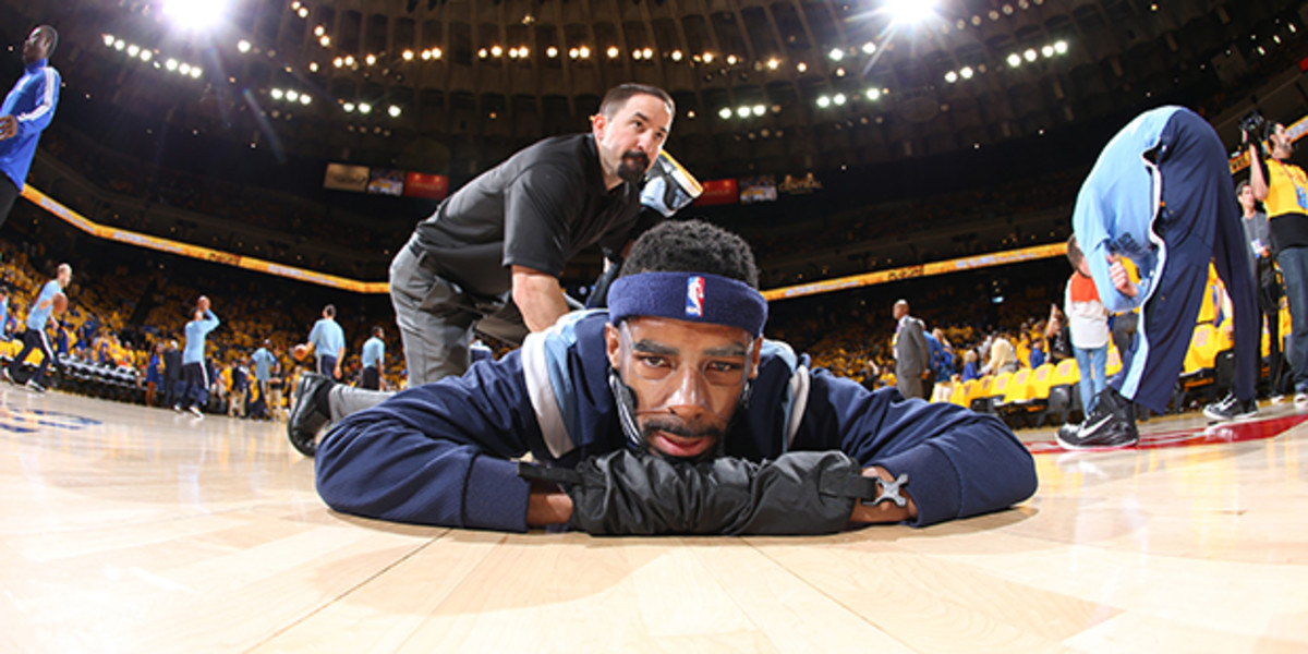 mike_conley_face_mask.jpg