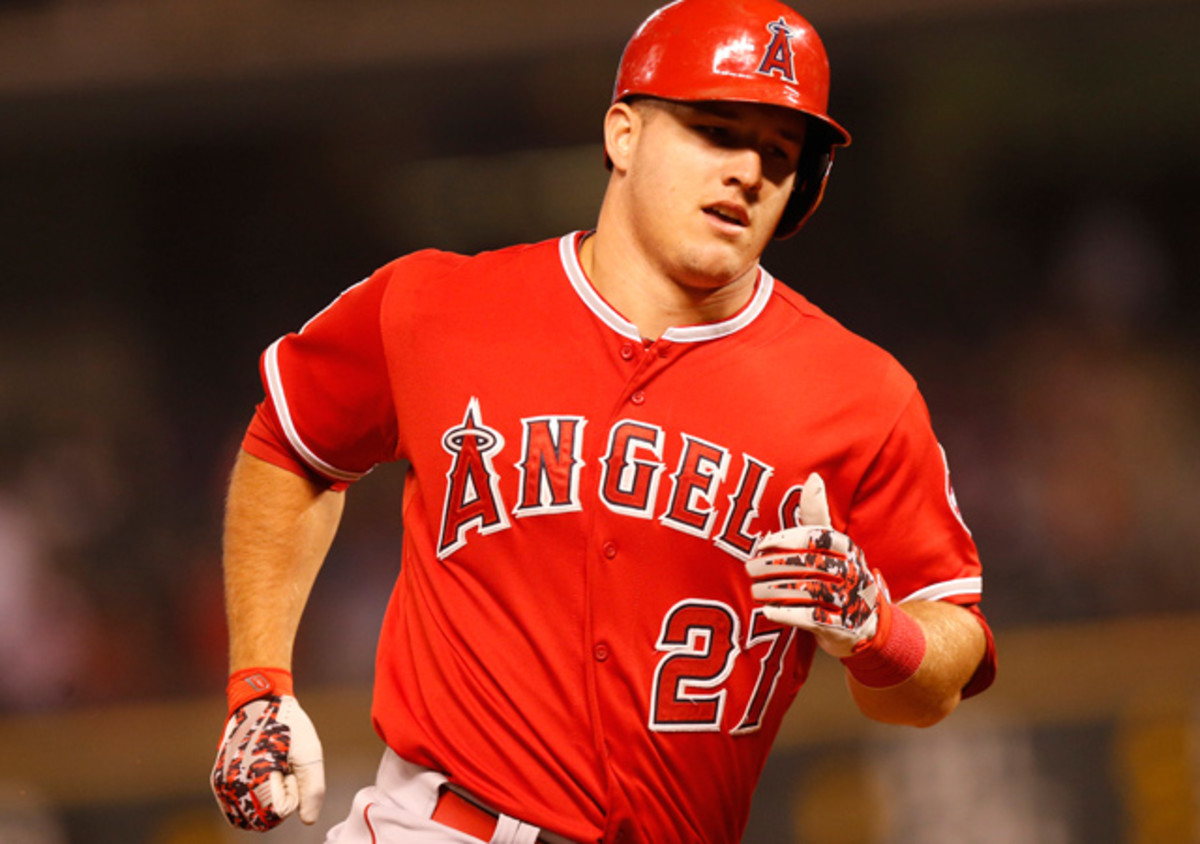mike-trout-all-star-game.jpg