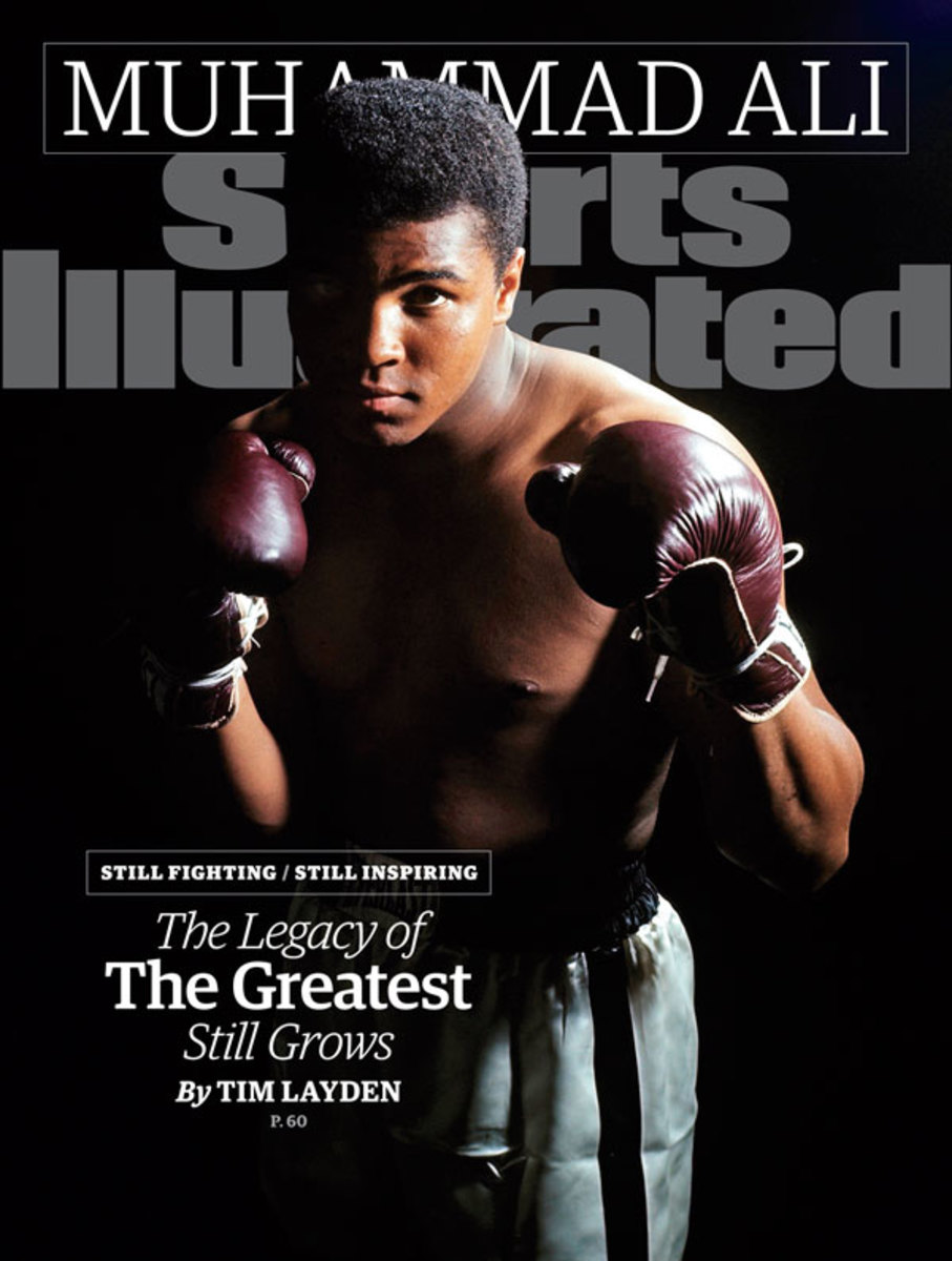 muhammad-ali-sports-illustrated-cover-legacy-award.jpg