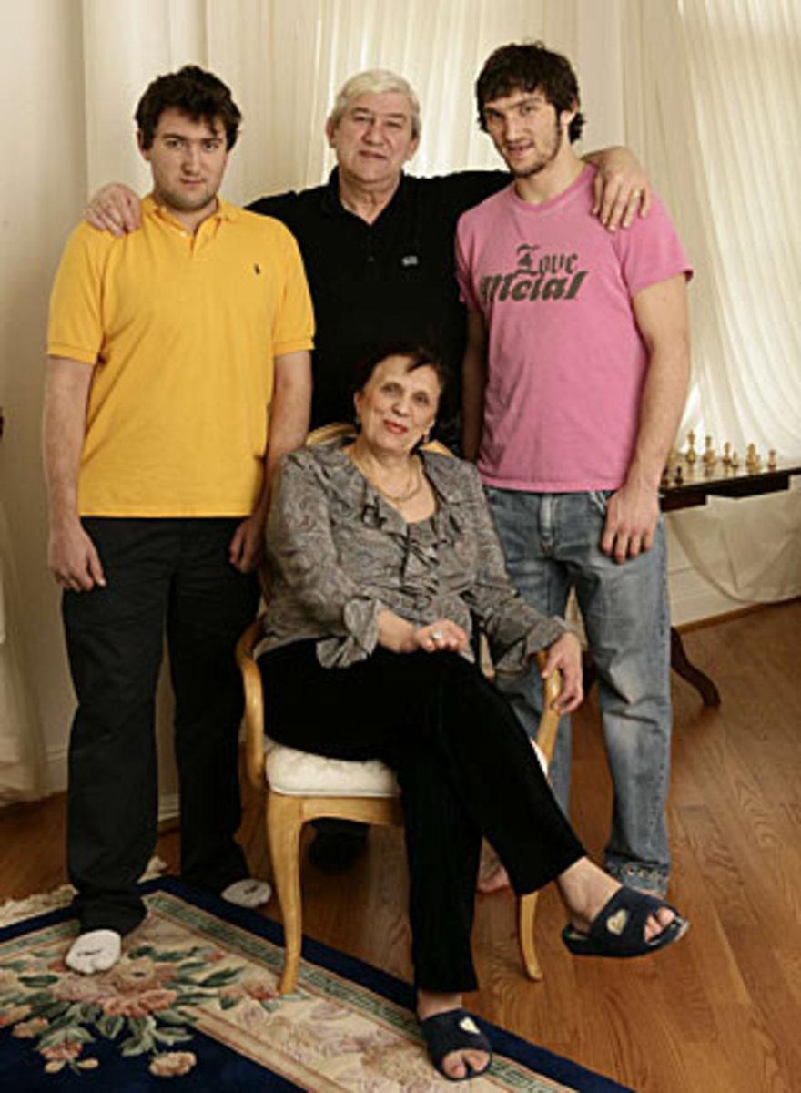 alex-ovechkin-family-bruty.jpg