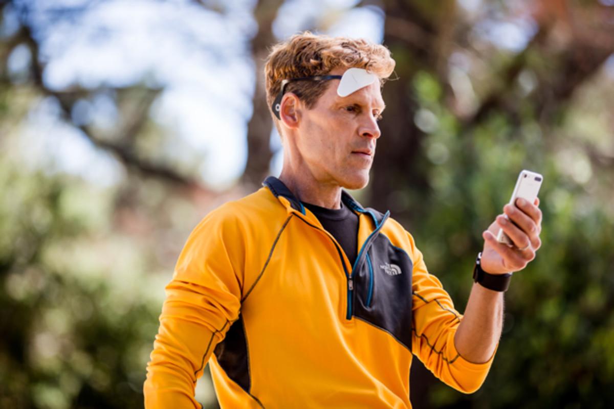 dean-karnazes-ultramarathon-brain-training-thync-technology-630.jpg