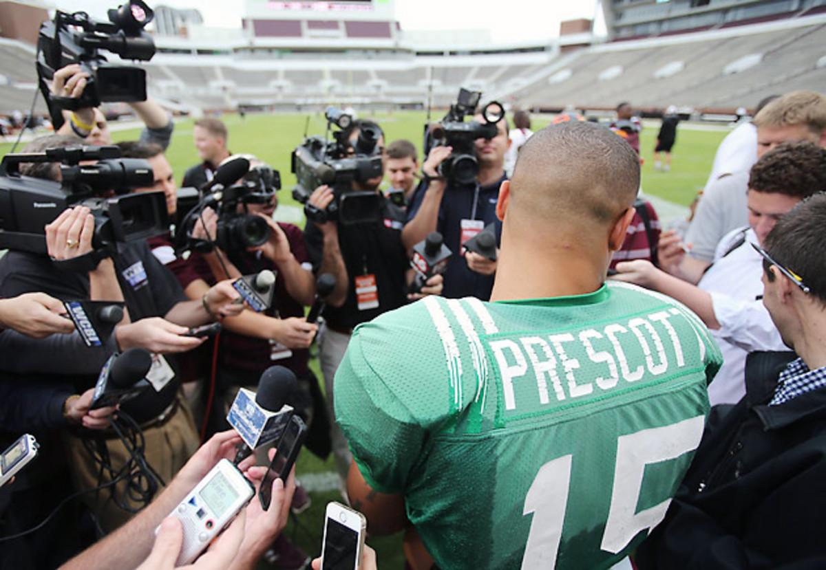 dak-prescot-mississippi-state-bulldogs-football-media.jpg
