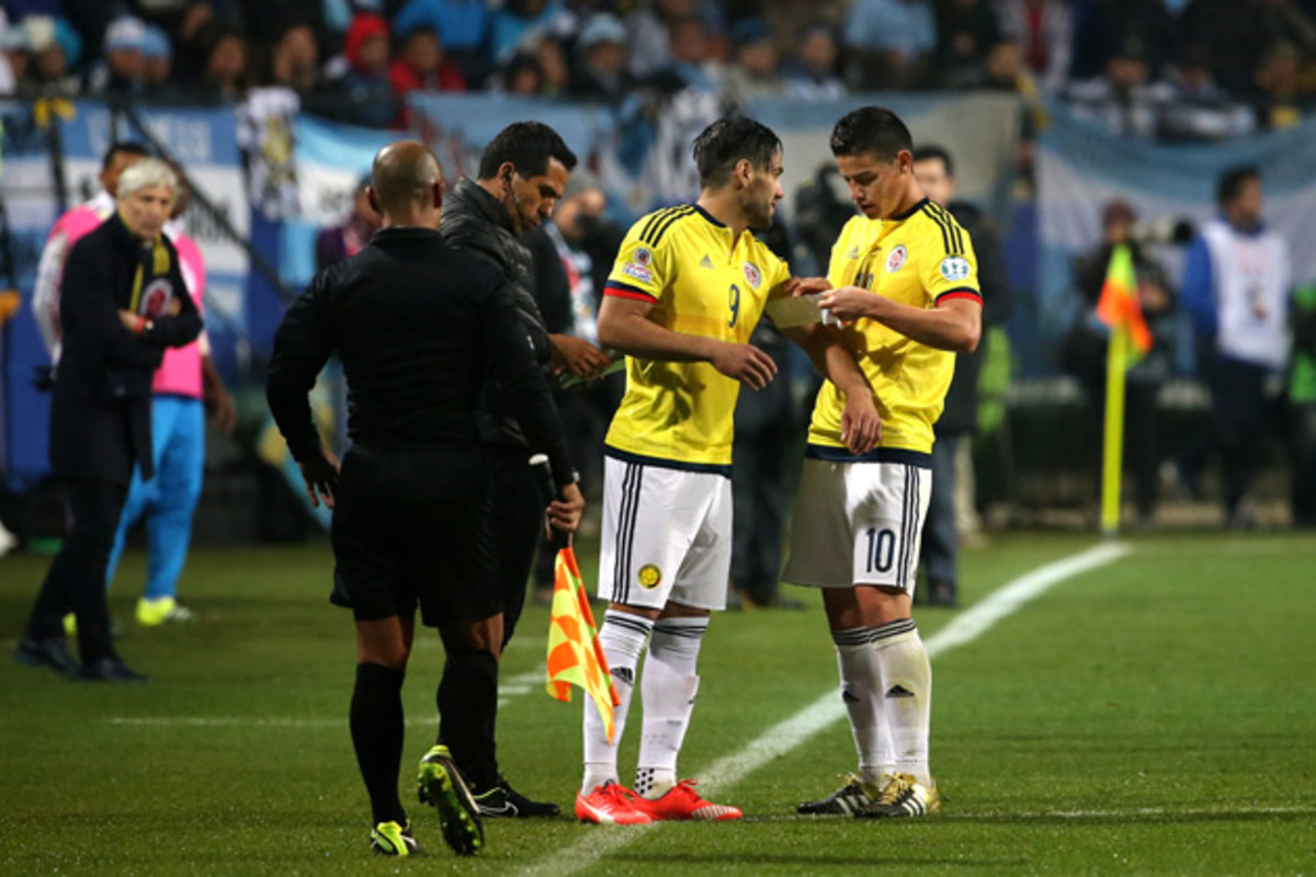 radamel-falcao-colombia-argentina-copa-america.jpg