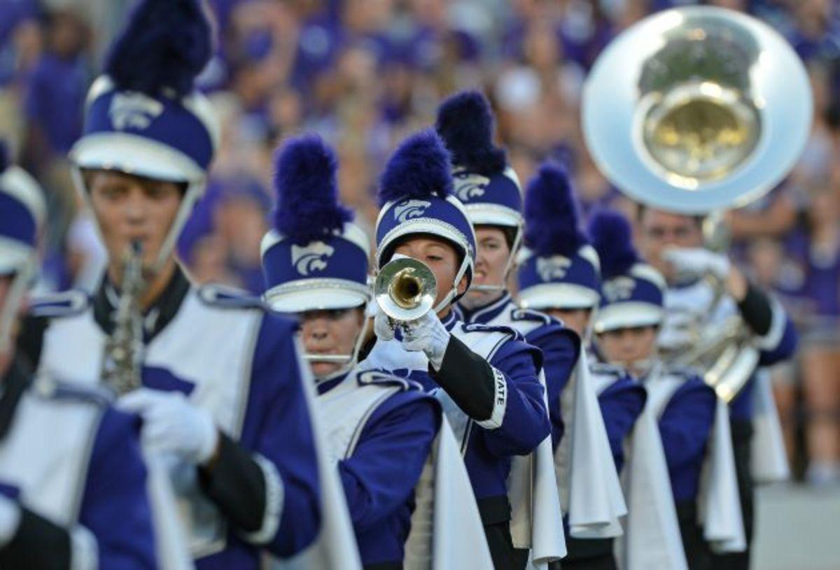 Kansas-state-marching-band-halftime.jpg