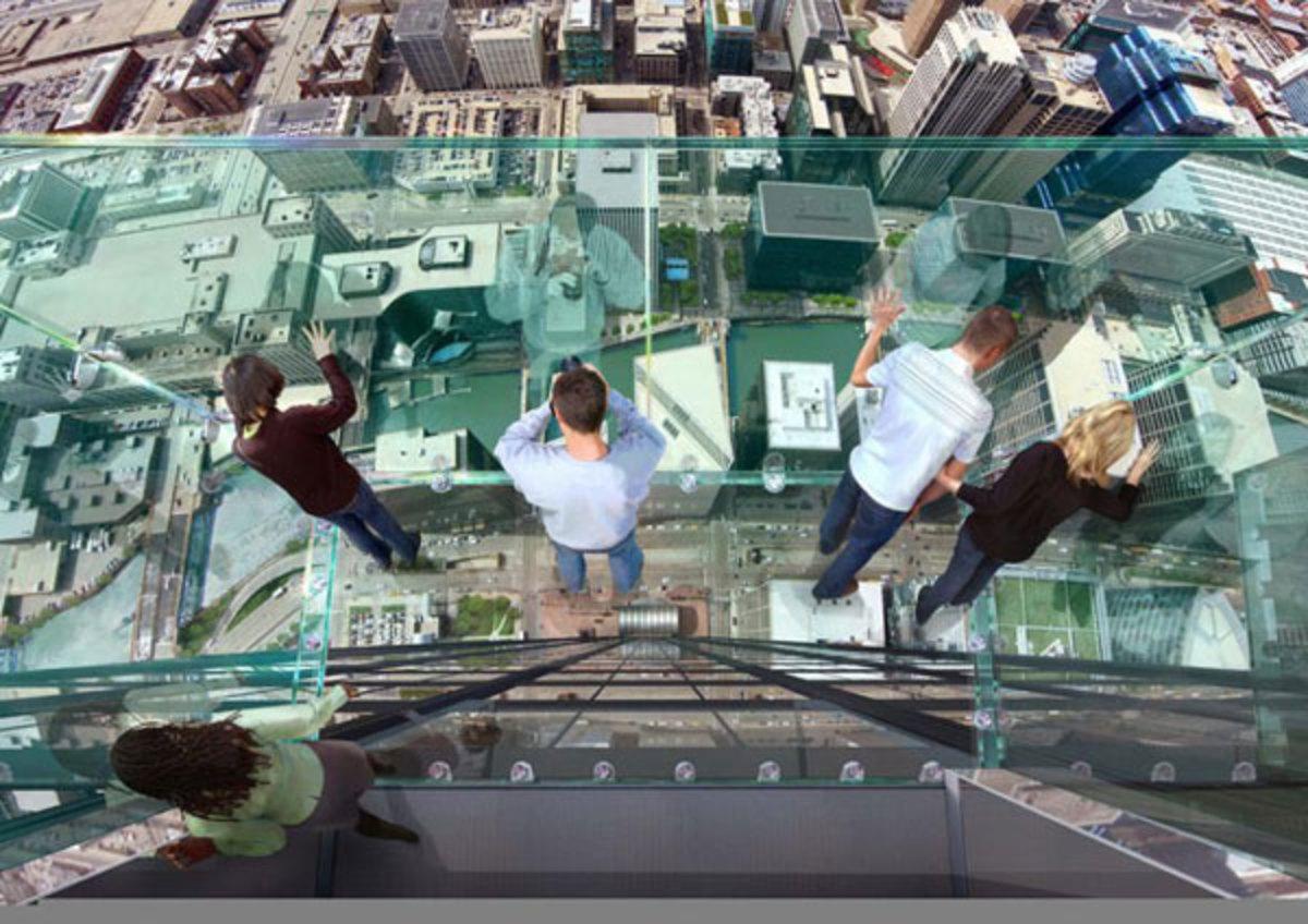 heights-fear.jpg