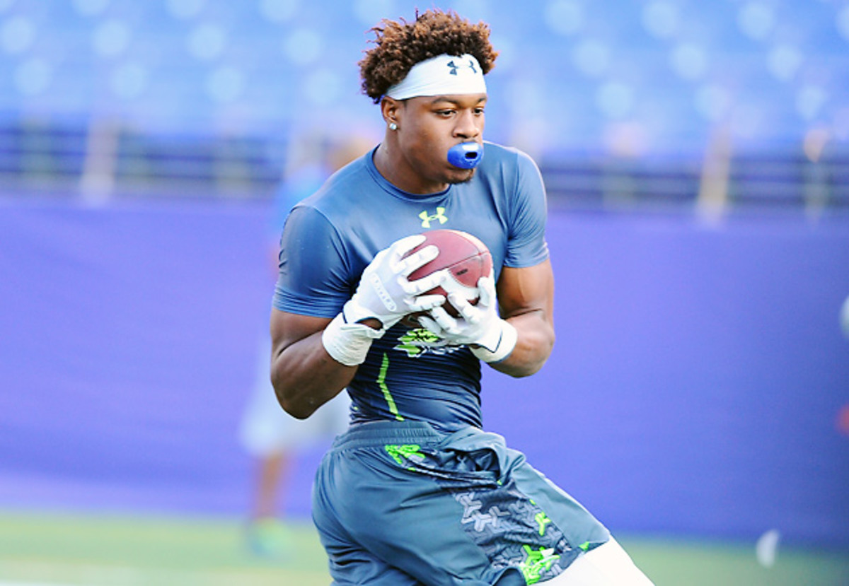 nkeal-harry-recruiting-roundup-top-uncommitted-recruits.jpg