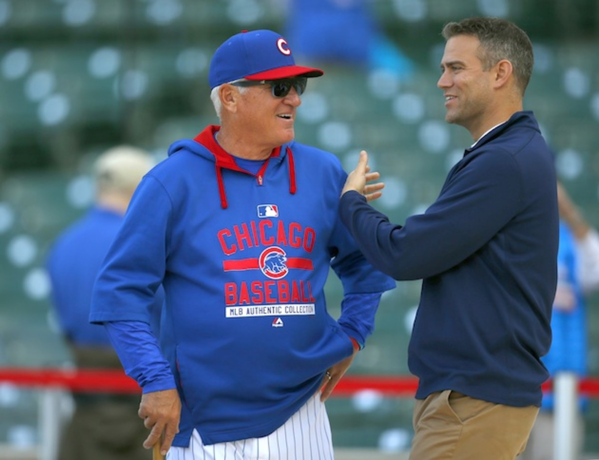 chicago-cubs-built-on-right-kind-of-hope-epstein-maddon.jpg