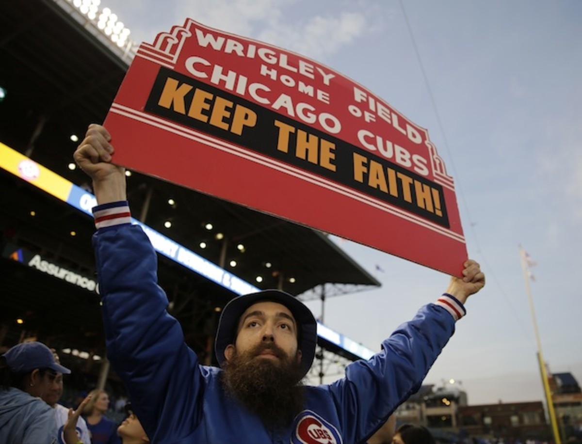 chicago-cubs-built-on-right-kind-of-hope-fan.jpg