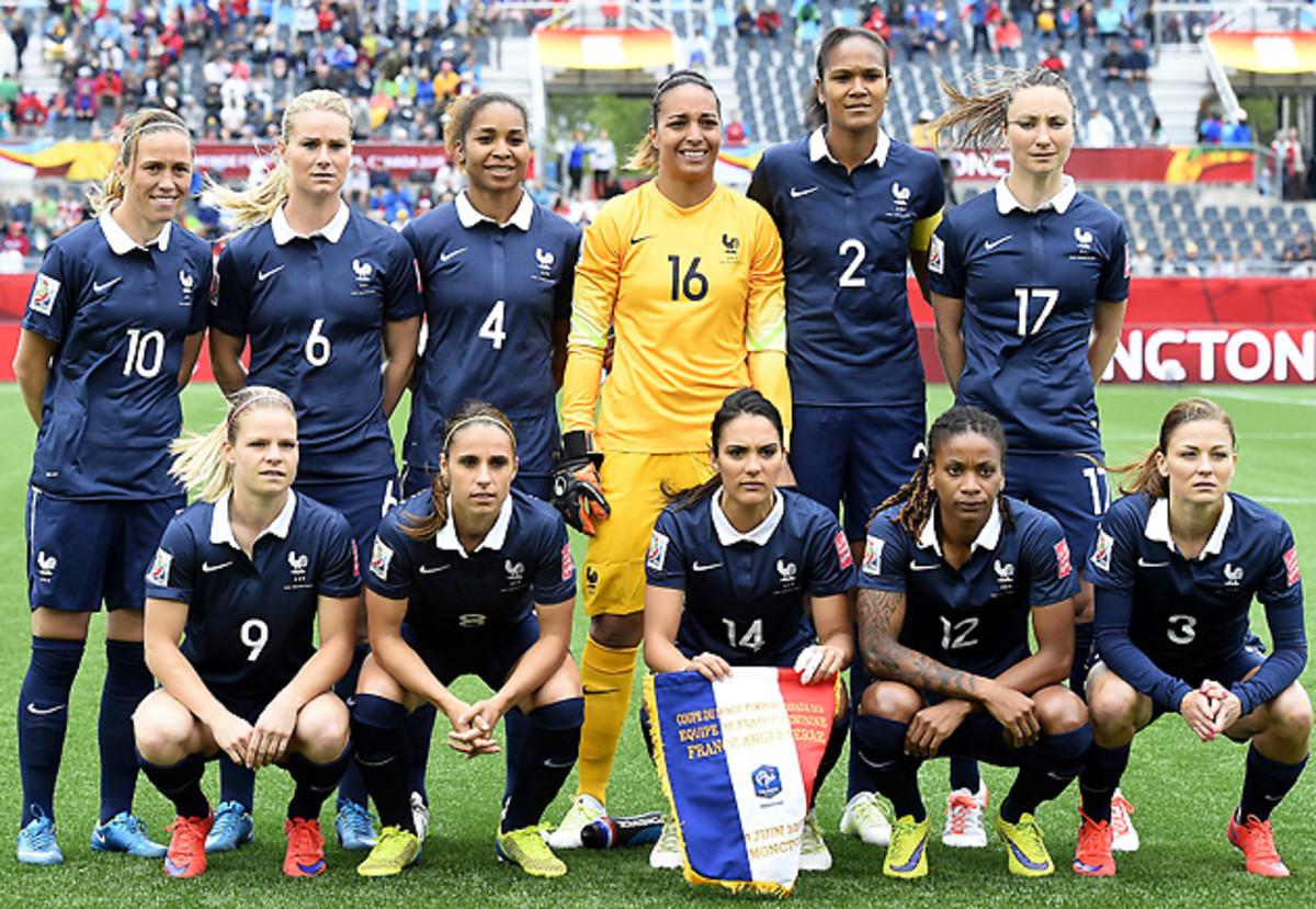 france-national-team.jpg