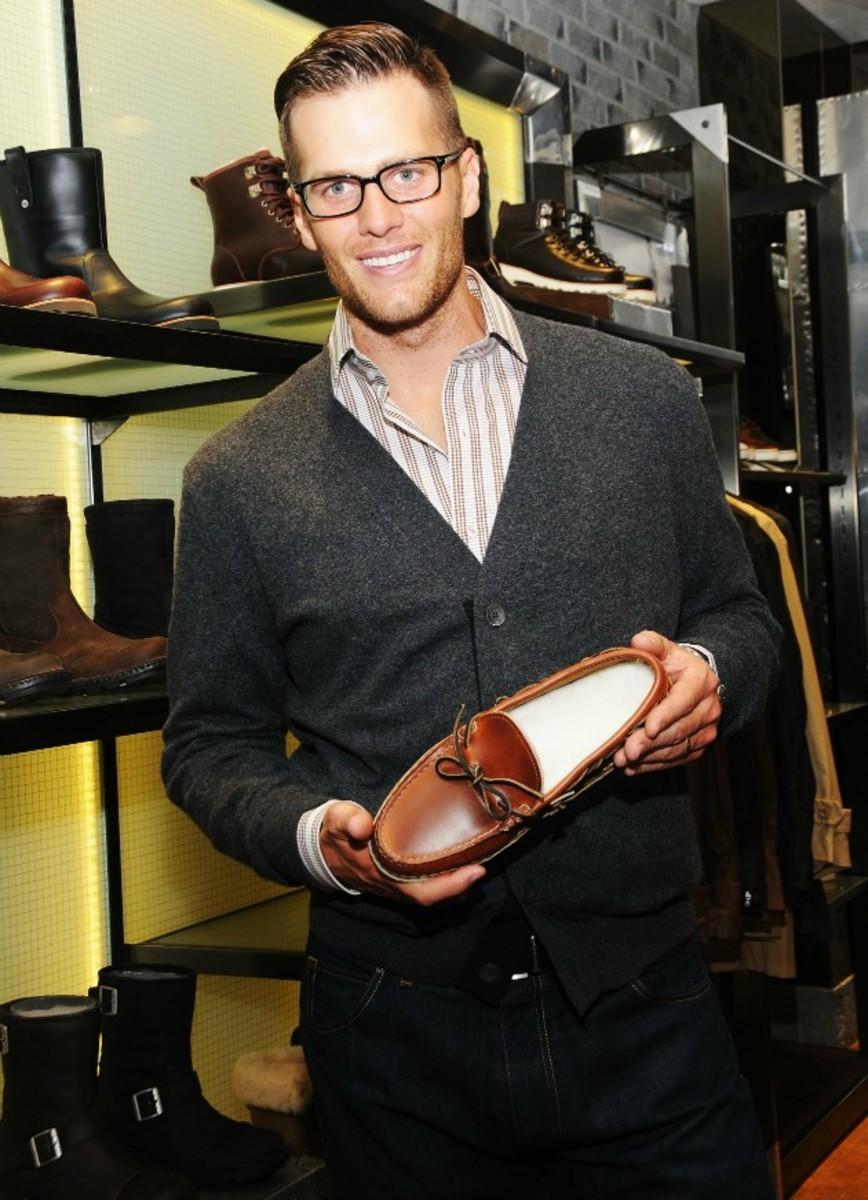Tom-brady-fashion-1.jpg
