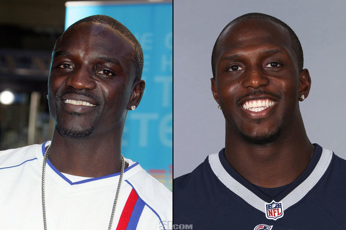 Akon-Devin-McCourty.jpg