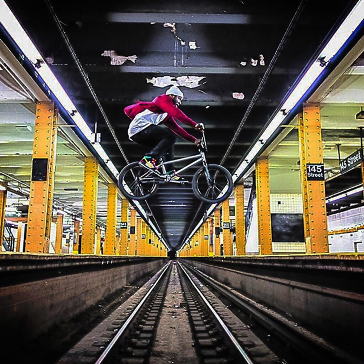 nigel-sylvester-subway-jump-630.jpg