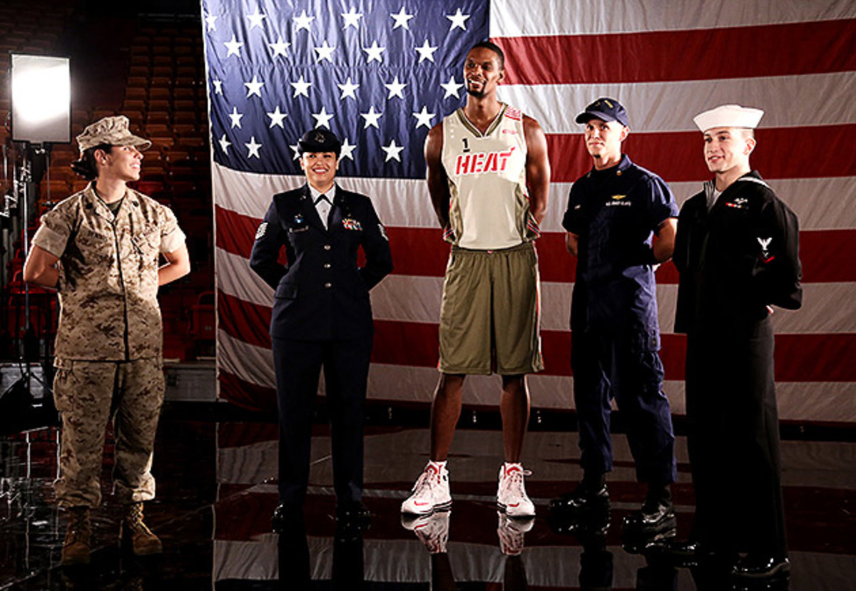 miami-heat-chris-bosh-military-uniforms.jpg