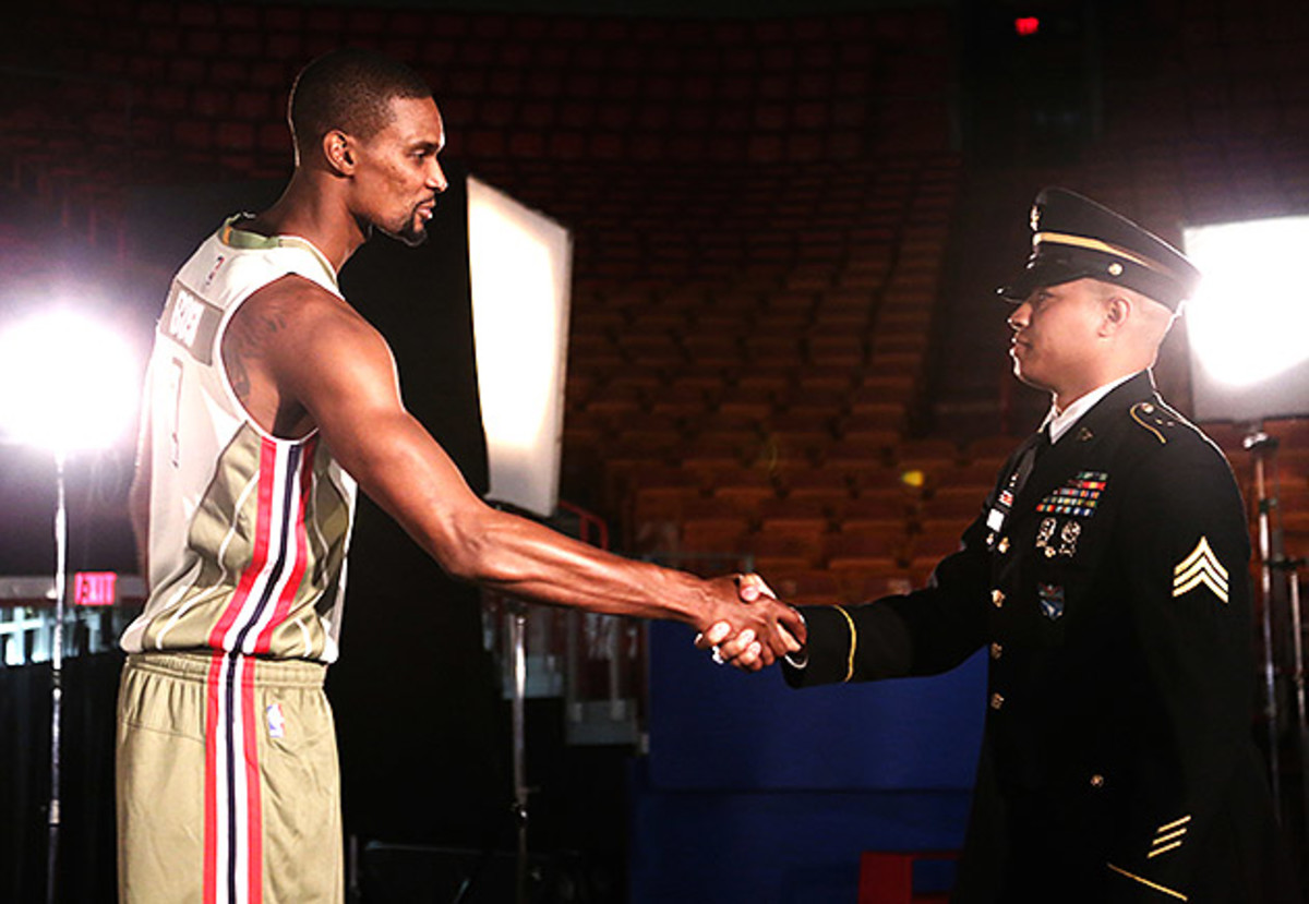 bosh-handshake-military-uniforms.jpg