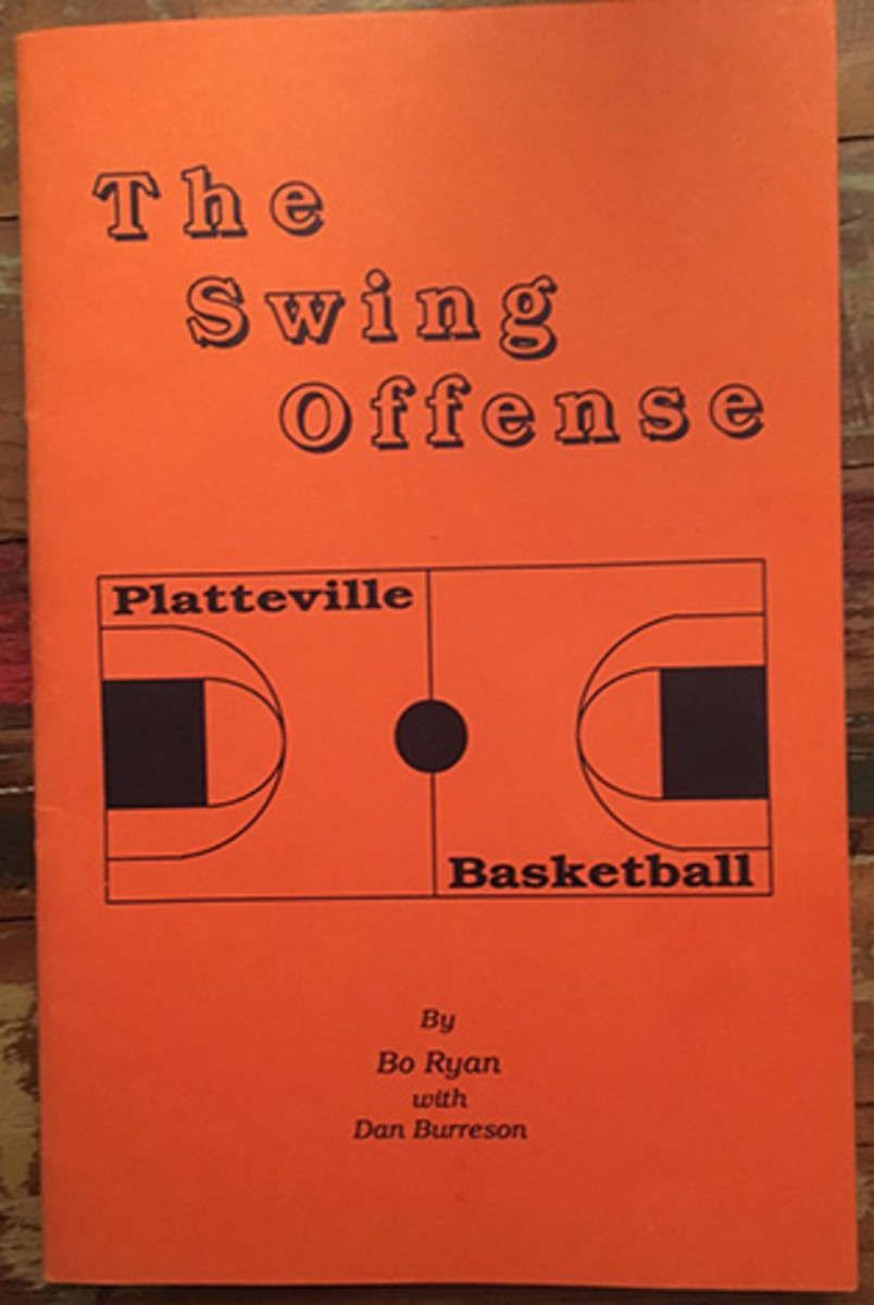 bo-ryan-swing-offense-book-315.jpg