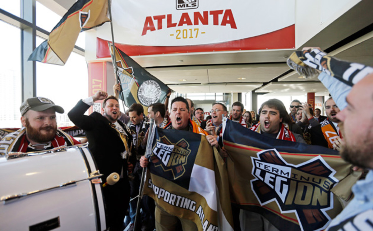 atlanta-mls-expansion-fans.jpg