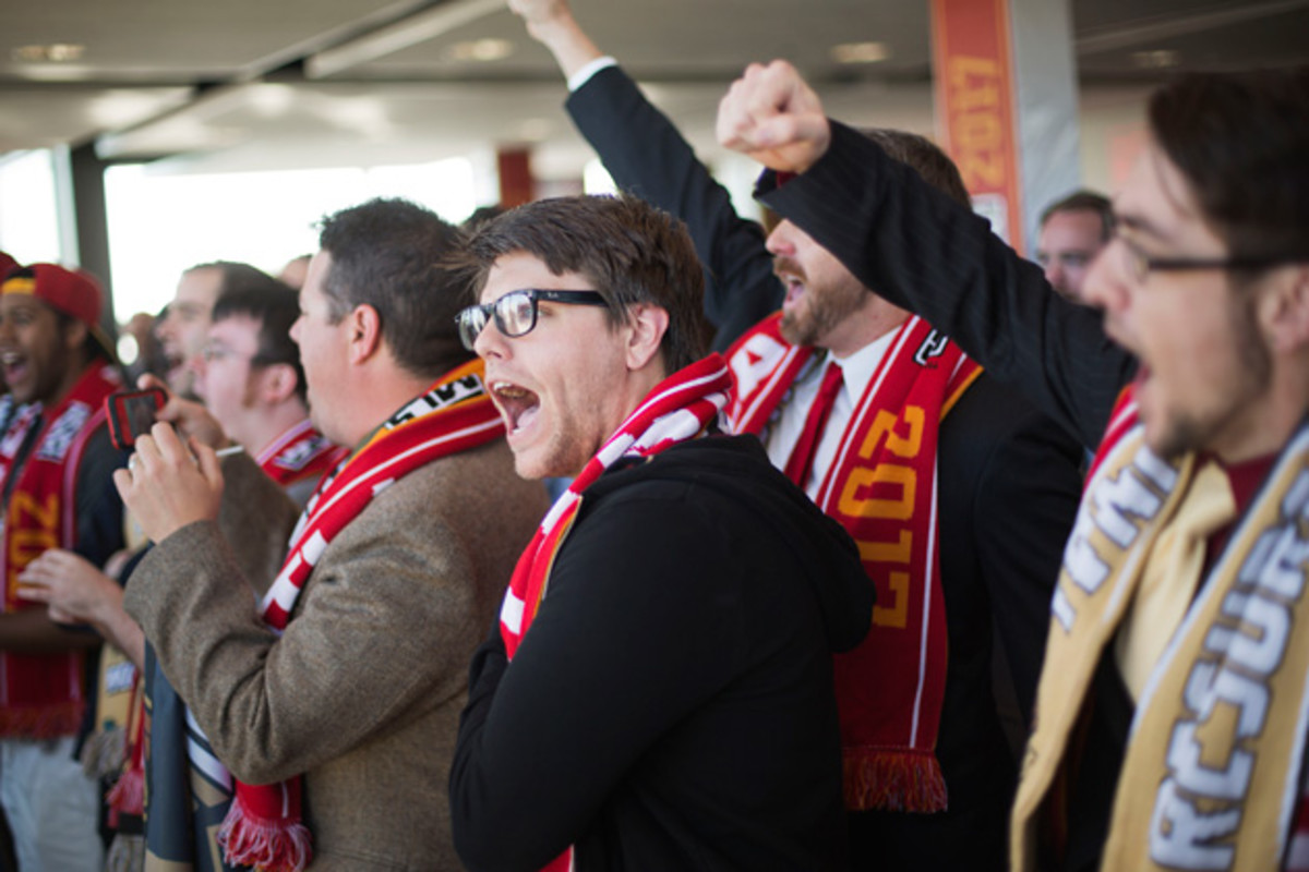 mls-atlanta-expansion-fans-2.jpg