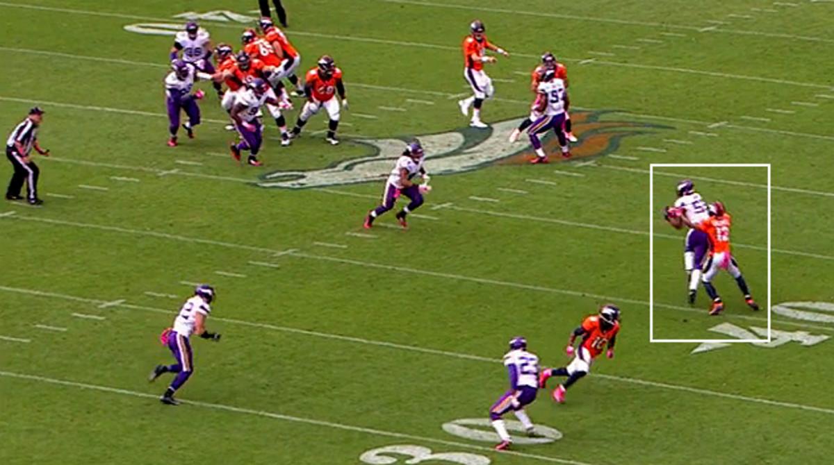 ManningBarr3.jpg