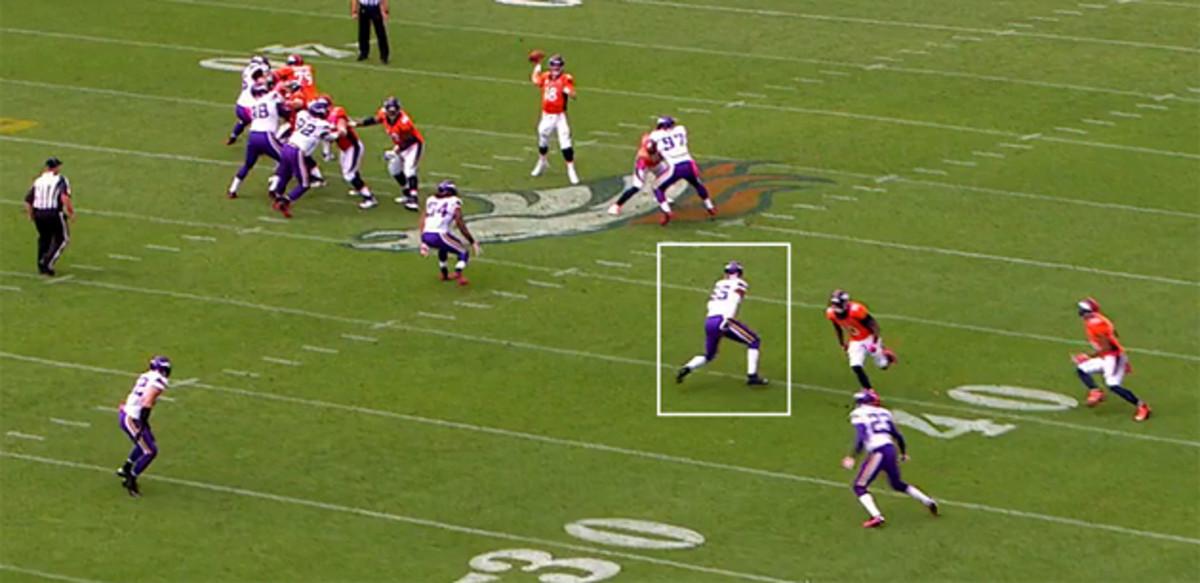 ManningBarr2.jpg