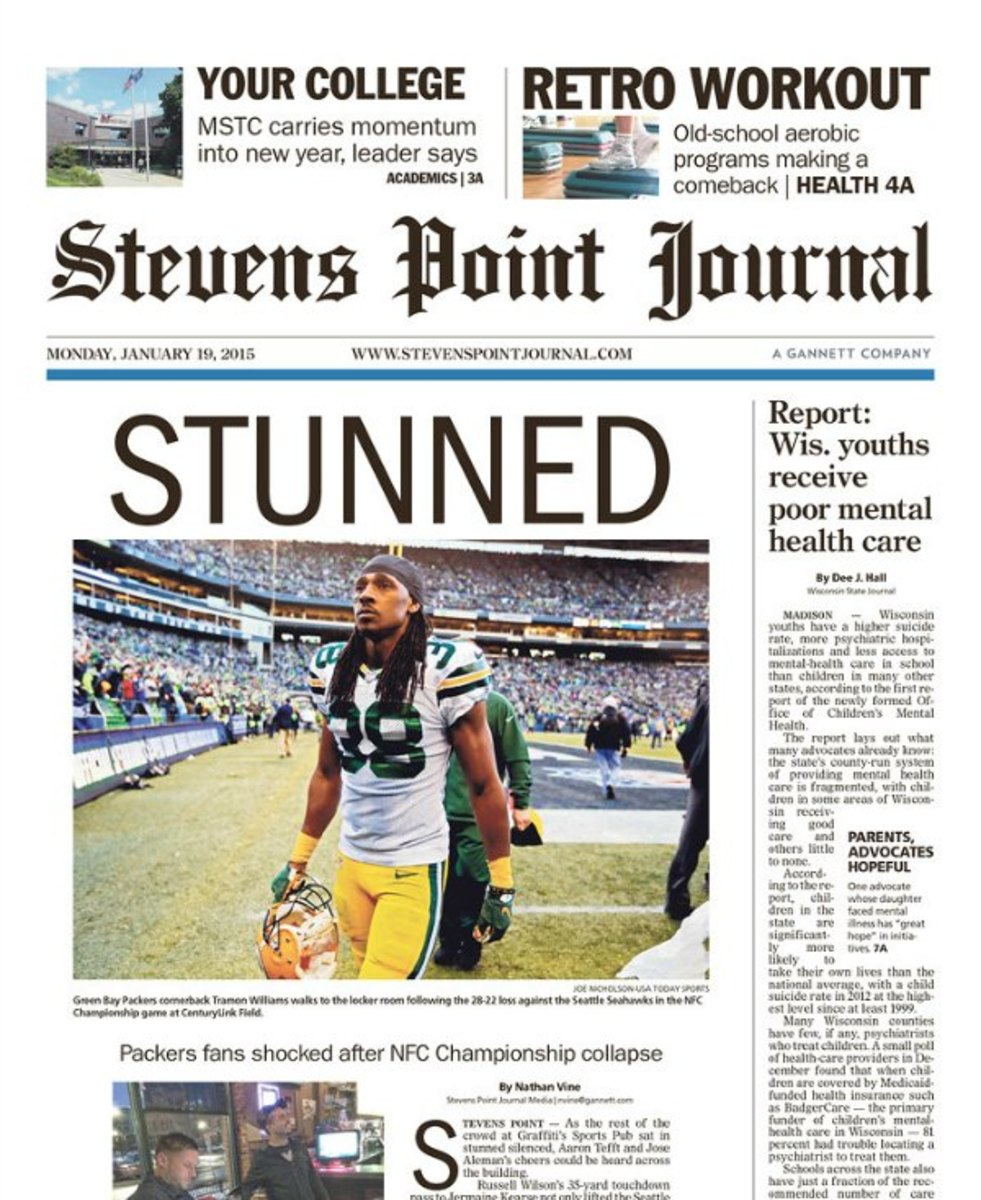 Green-bay-packers-front-page-Stevens-point.jpg