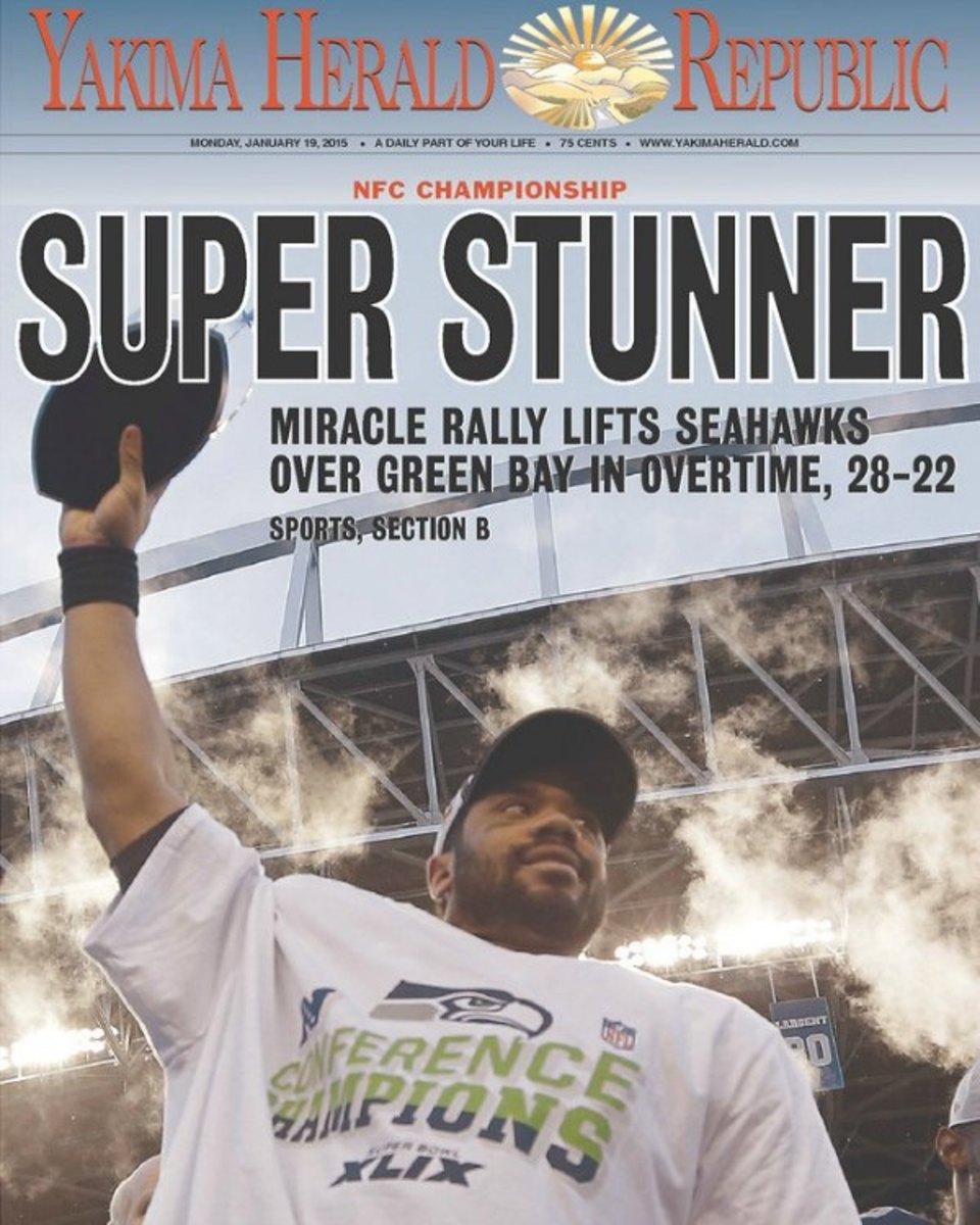 Seattle-Seahawks-front-page-Yakima.jpg