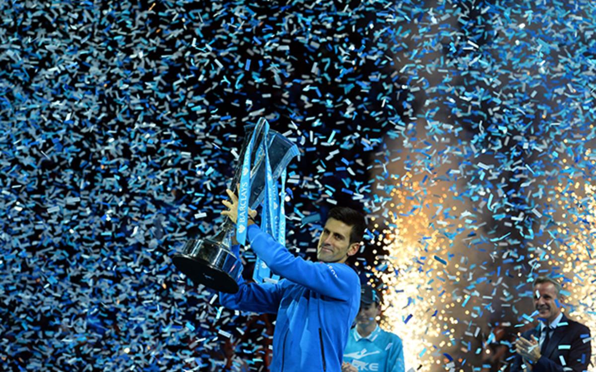 novak-djokovic-trophy-sportsman.jpg