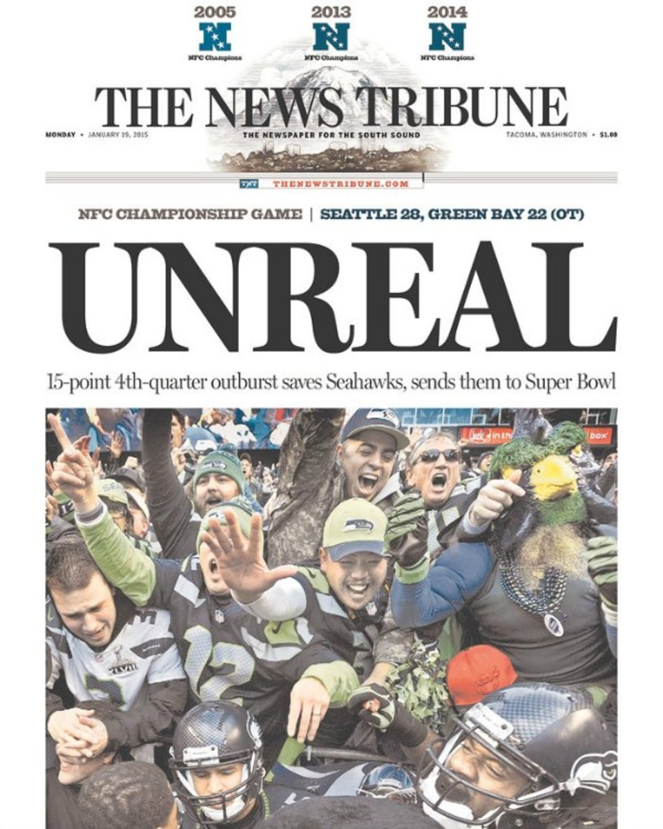 Seattle-Seahawks-front-page-tacoma.jpg