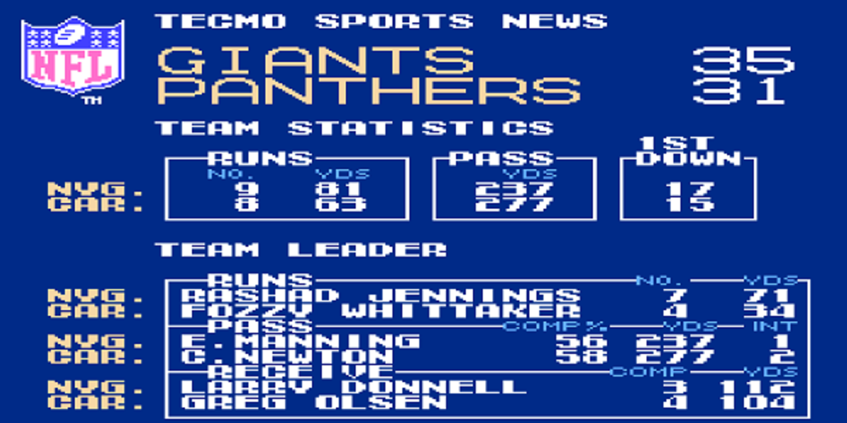 Giants Panthers.png