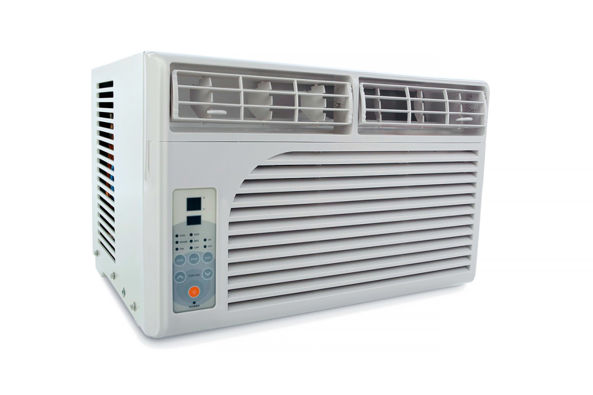 2015-1214-air-conditioner.jpg