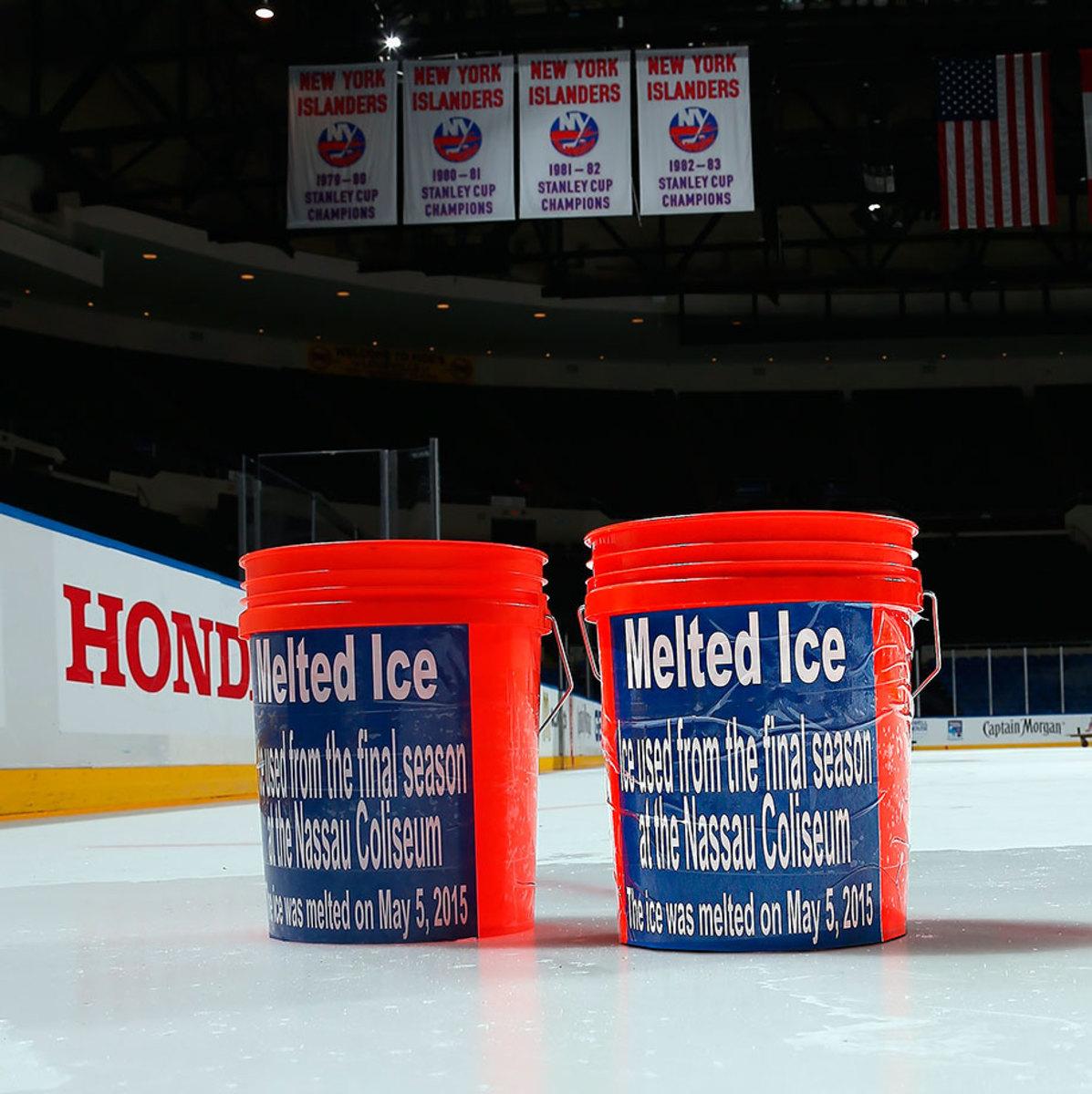 2015-0525-Nassau-Coliseum-melted-ice-buckets.jpg
