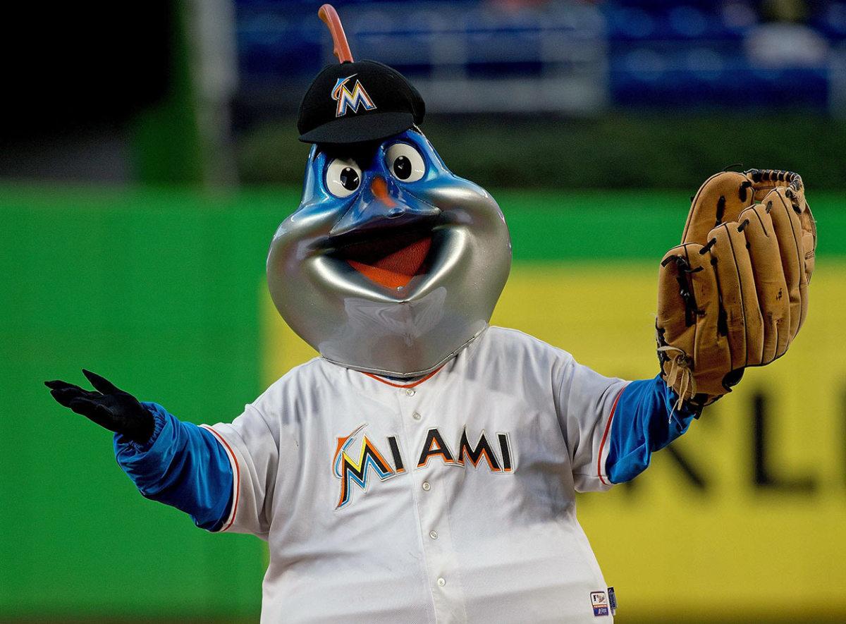 2015-0601-Billy-the-Marlin.jpg