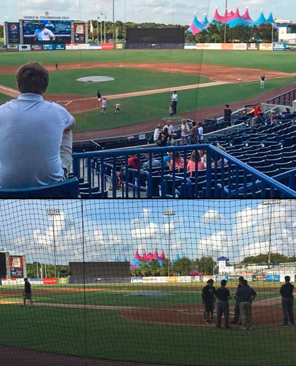 2015-Tampa-Yankees-Clearwater-Threshers-circus-tent.jpg