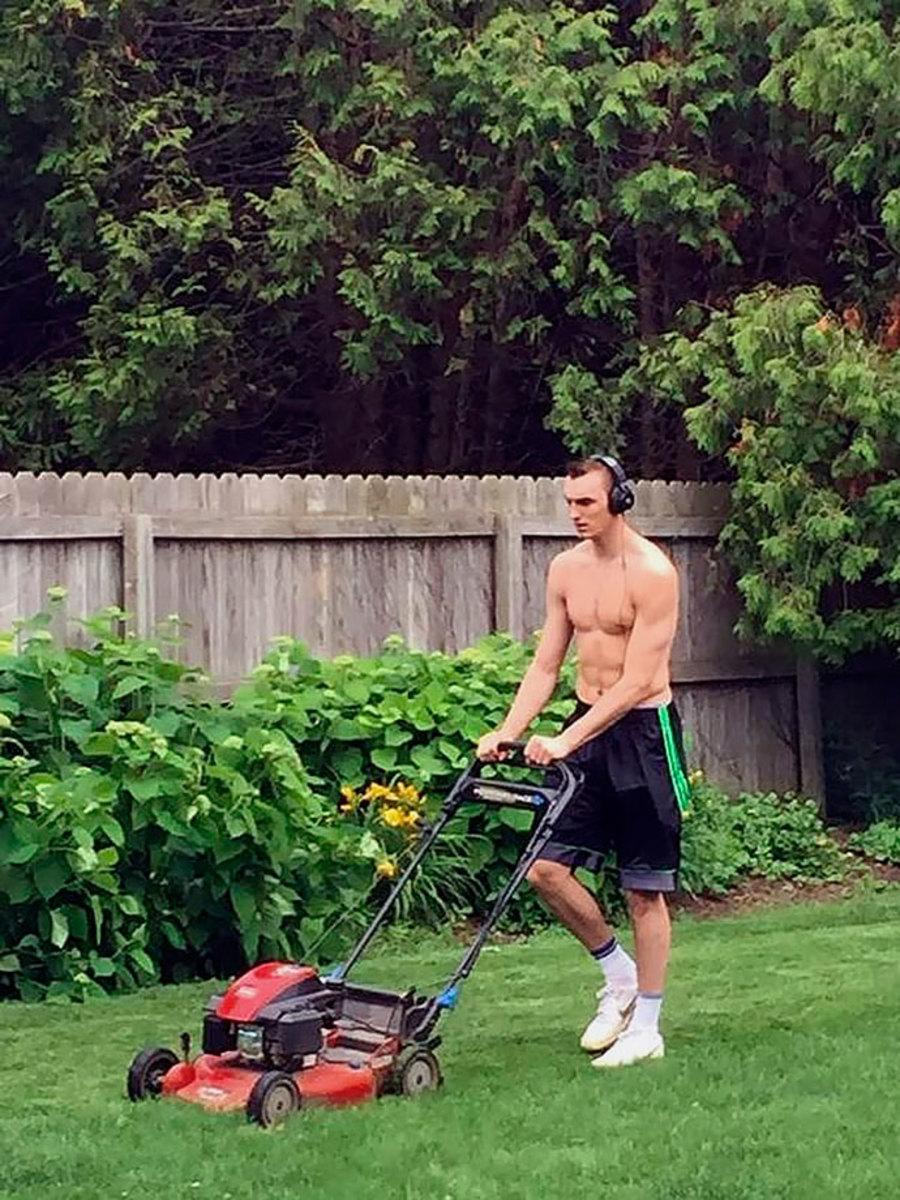 2015-0706-Sam-Dekker-mowing-lawn.jpg