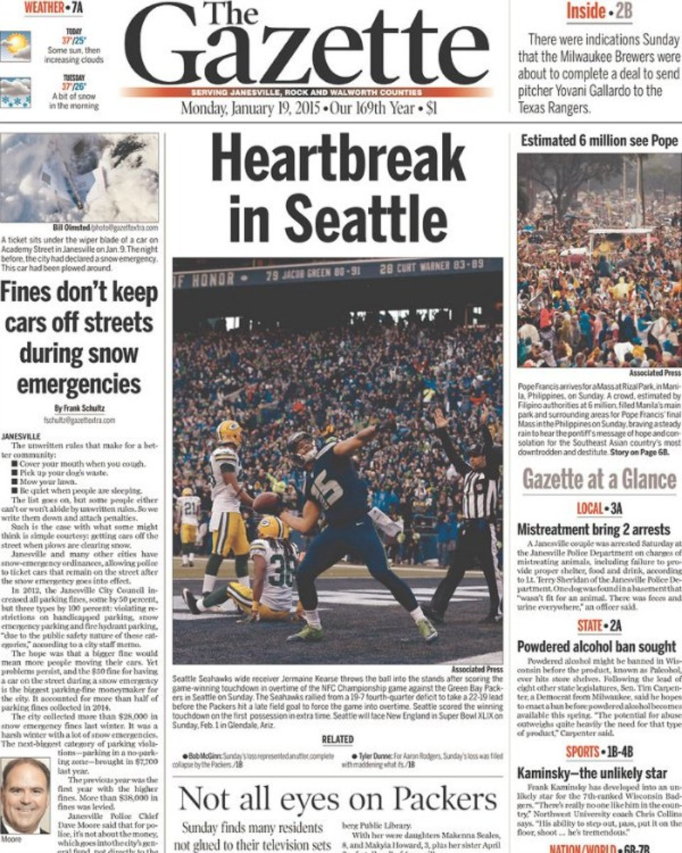 green-bay-packers-front-page-janesville.jpg