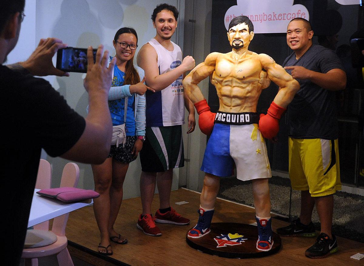2015-0511-Manny-Pacquiao-cake.jpg