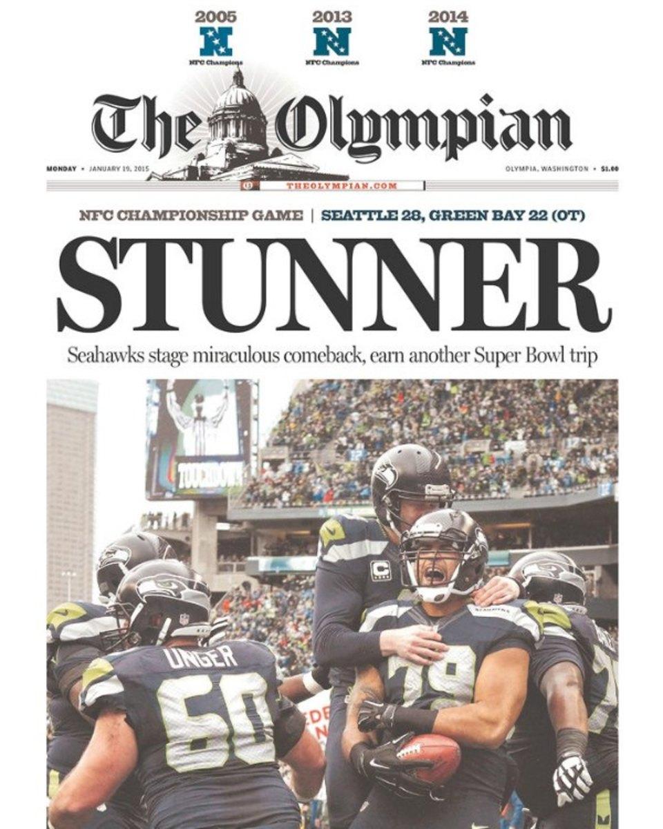 Seattle-Seahawks-front-page-olympian.jpg