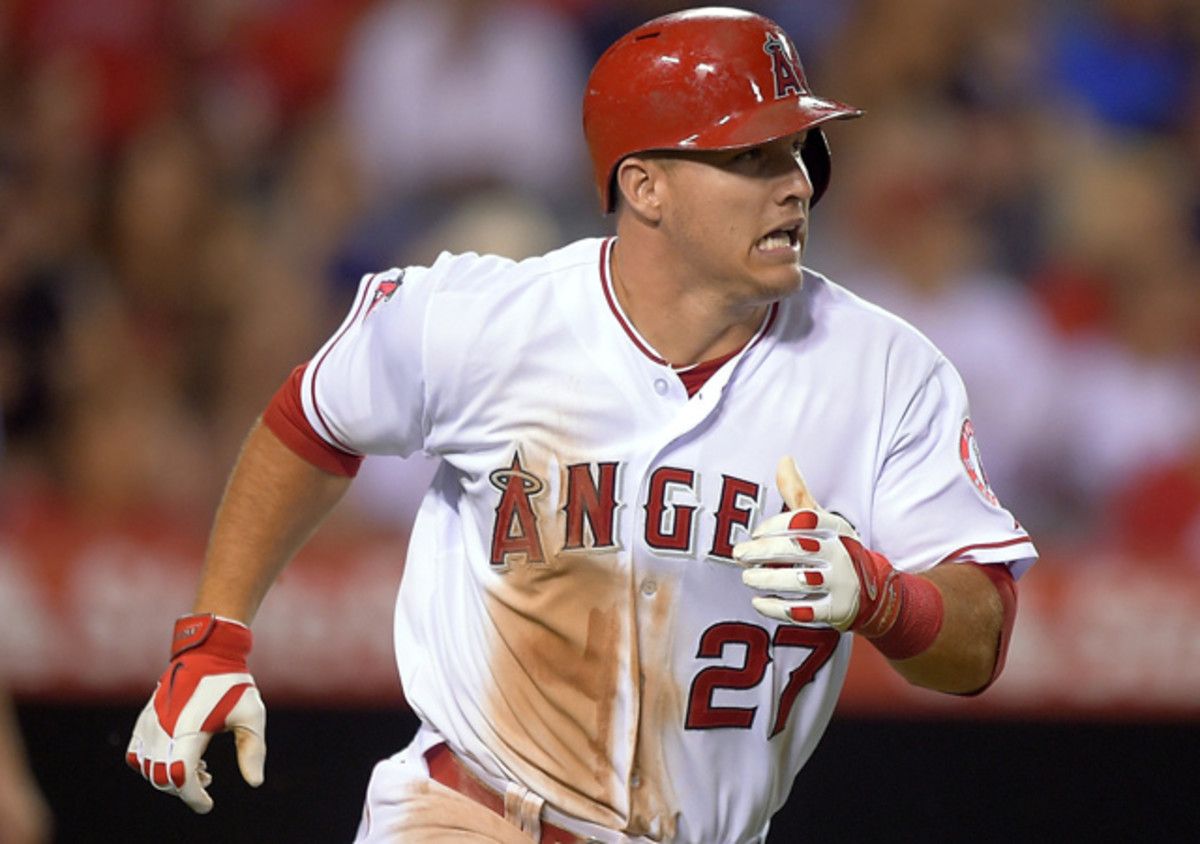 miketrout_040215.jpg