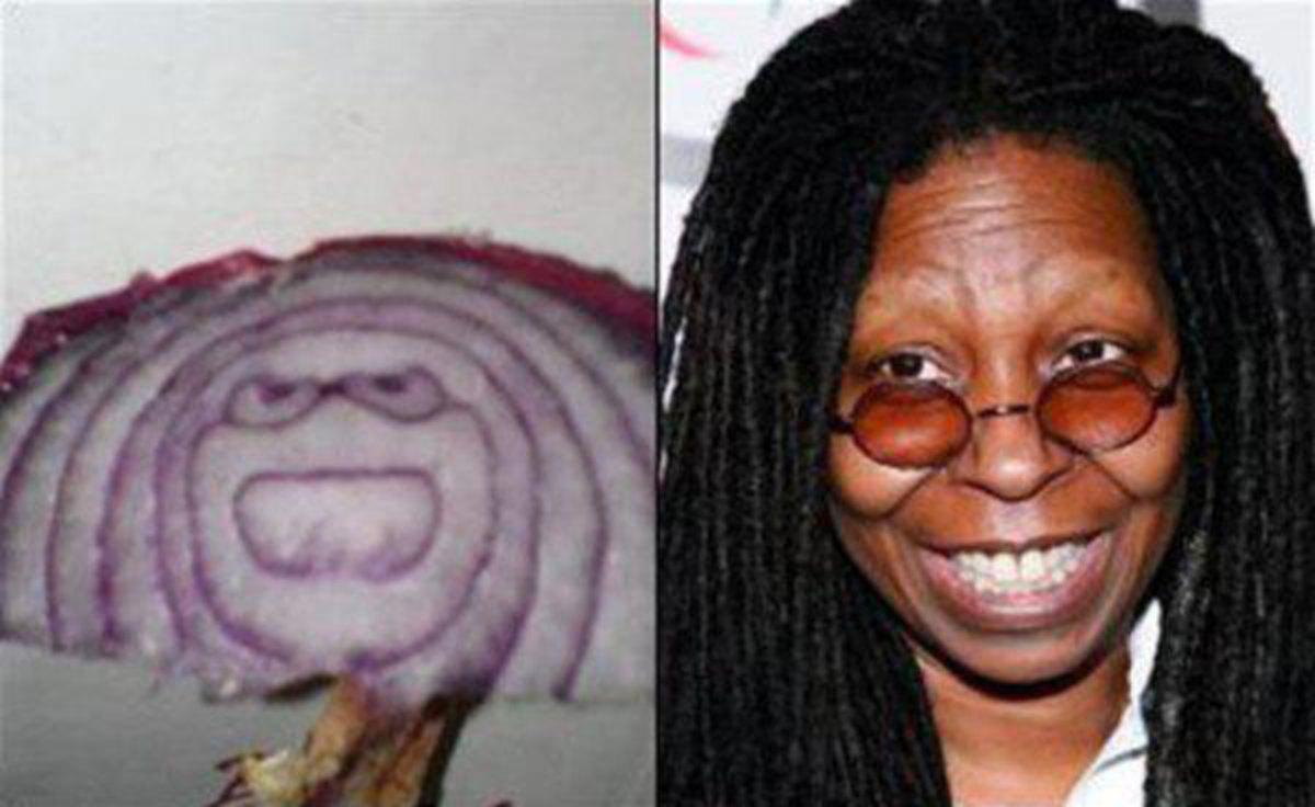 whoopi-goldberg-onion.jpg